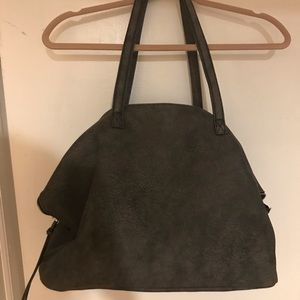 Free People Hobo Shoulder Purse